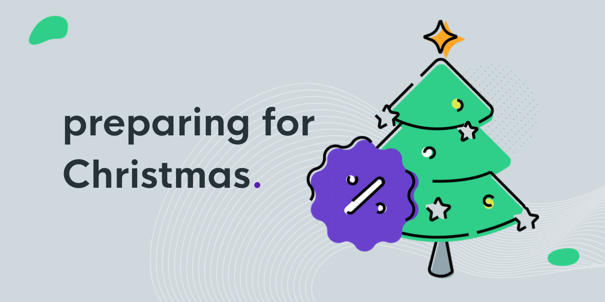 Preparing your business for a covid-19 Christmas